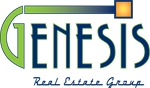 Logo For Darrell R. Isaacs, CRB CRS  Real Estate